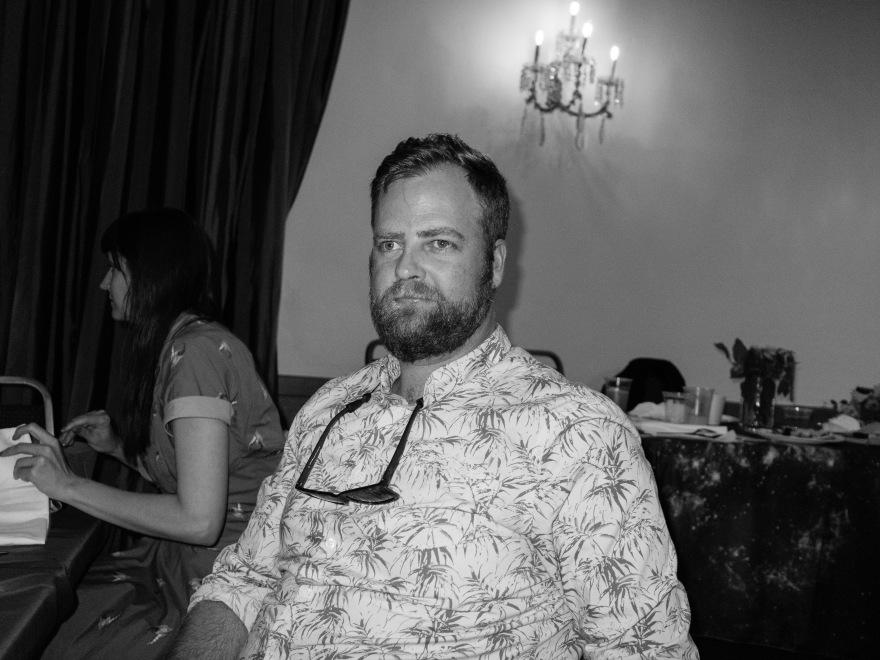 201809_max merkle_shawnbeccawedding-15