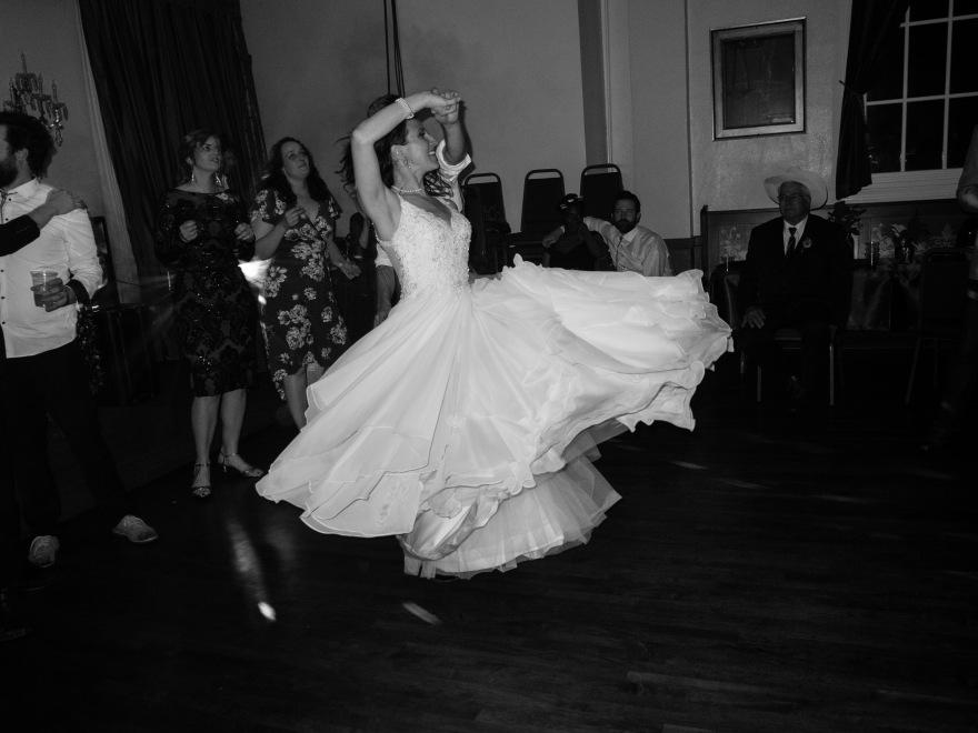 201809_max merkle_shawnbeccawedding-36